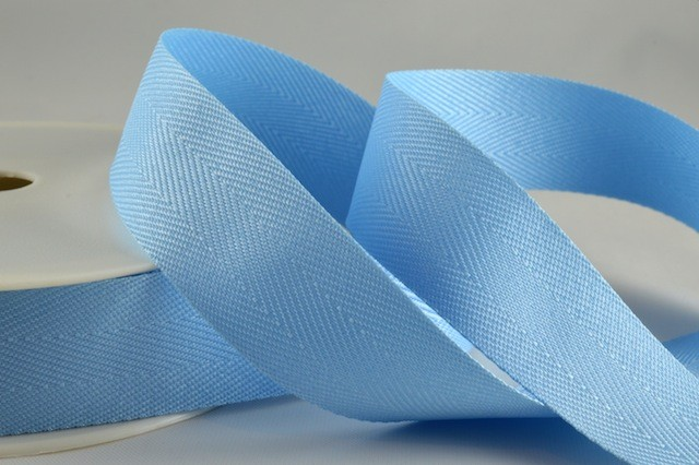 53782 Herringbone Ribbon