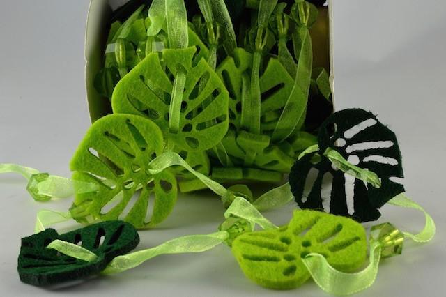 65 Green