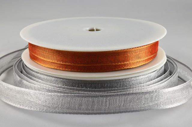 44095 - 10mm Narrow Wired Sheer x 3 Metre Rolls!!