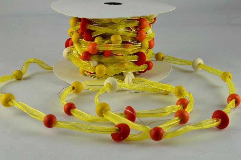 14 Yellow
