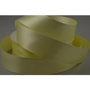 10 Yellow Cream