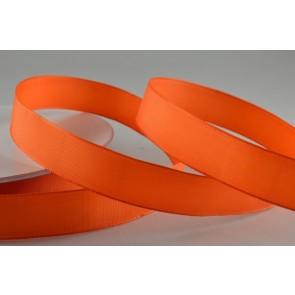 26 Orange
