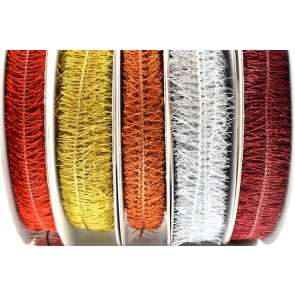 94475 - 10mm Fringe Thread (15 Metre Roll)