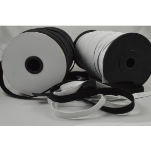10mm Elastic ribbon x 100 Metre Rolls!!