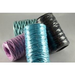 94248 - 2mm Paper Covered Decorative Wire (50 Metres)