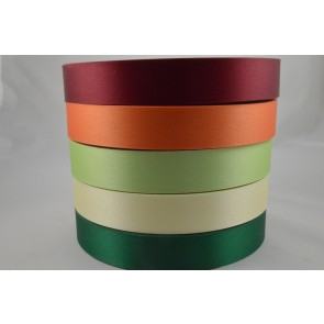 Z1 - 24mm Acetate Ribbon x 100 Metre Rolls!